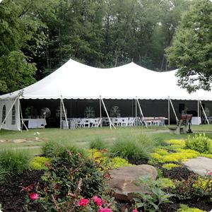 Canopy & Tent Rentals