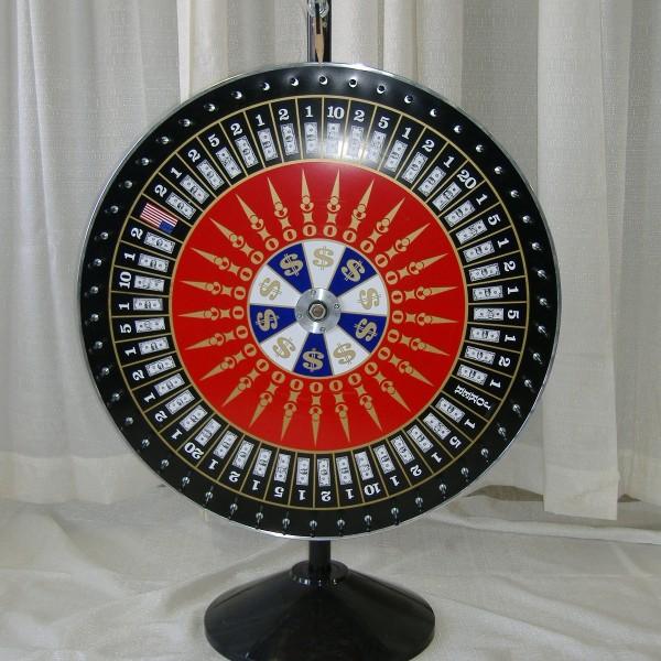колесо money wheel взломать +в melbet