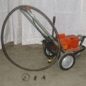 Snake/Model 82/88