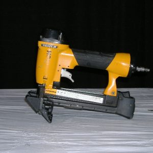 "Hardwood Floor Stapler 1/8""- 1/2"""
