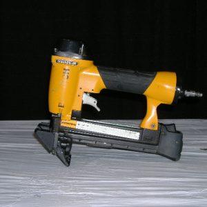 Hardwood Floor Stapler (3/8'')