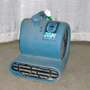 Carpet Dryer / Blower