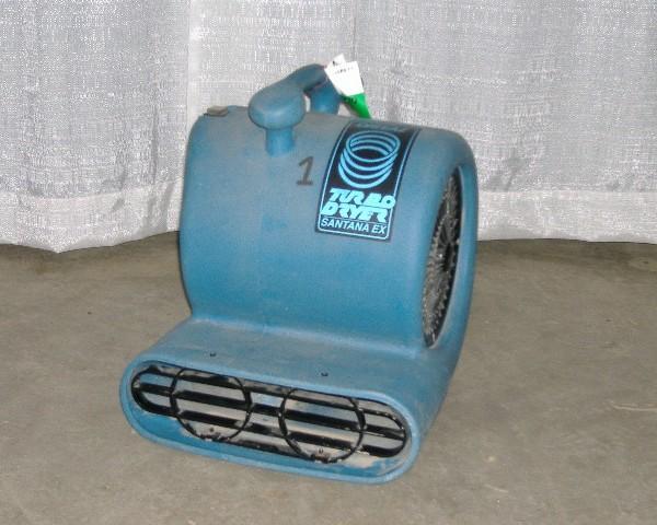 Carpet Dryer Blower Rental General Rental Center