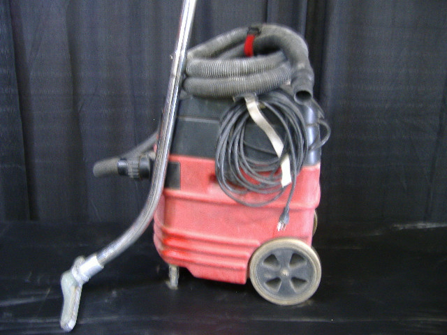 ShopVac - Wet / Dry (15 Gallon)