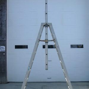 13' A-Frame Ladder