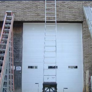 Shingle Lift (Lifts up to 28' high)
