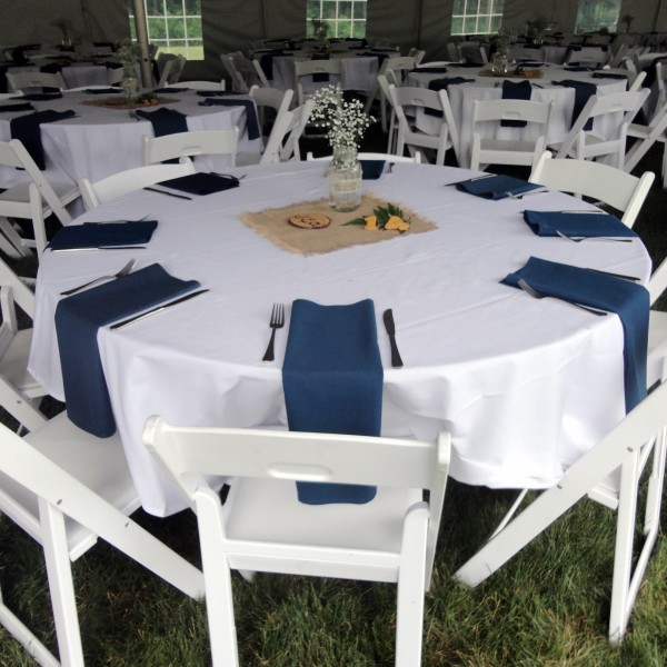 60 round tables for rent general rental center rh general rental center com round tables for rent round tables for rent in chennai
