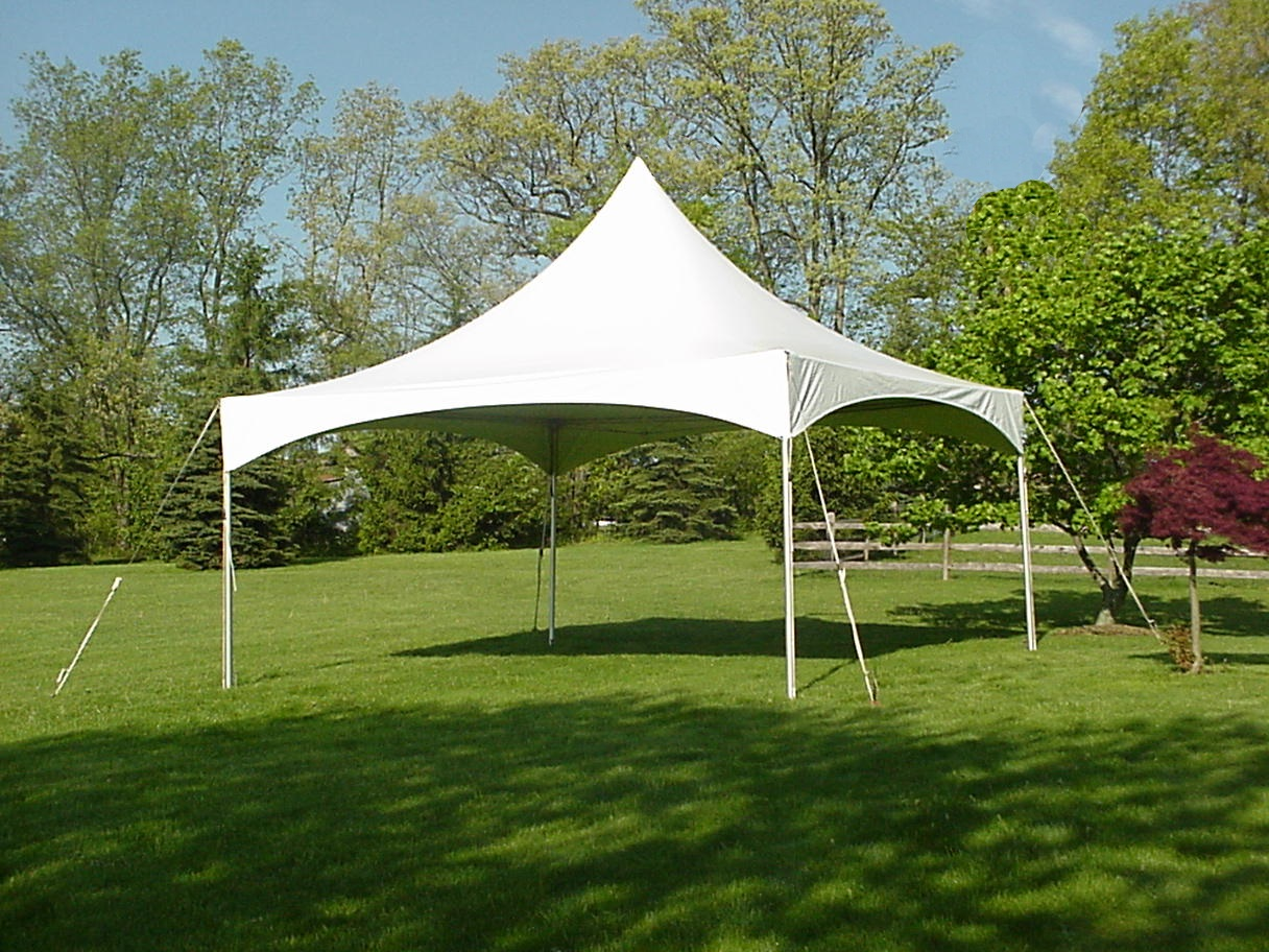 20 X 20 Tents For Rent General Rental Center