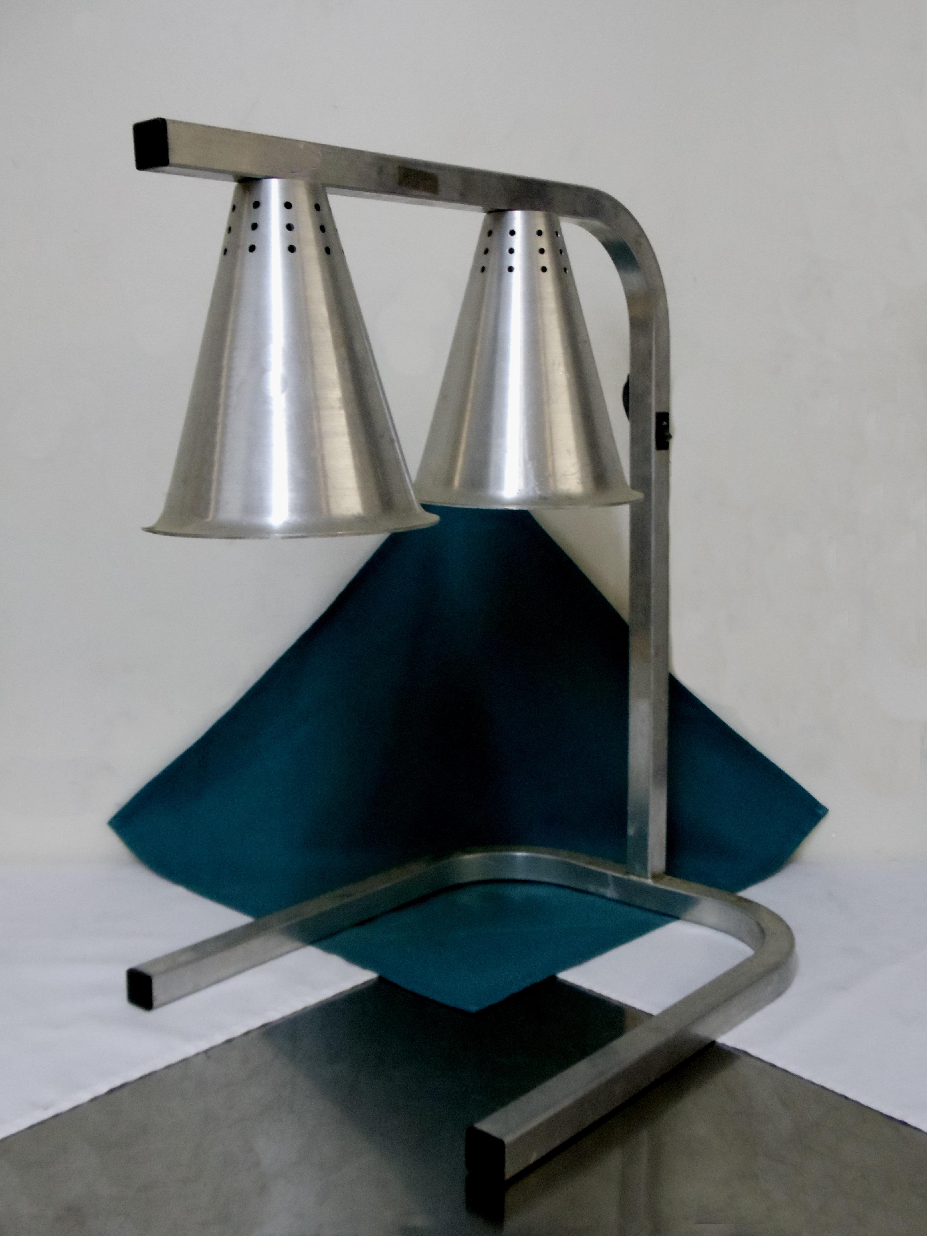home for sale heat lamp. Black Bedroom Furniture Sets. Home Design Ideas
