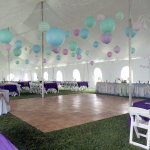 Wedding & Event Accessories